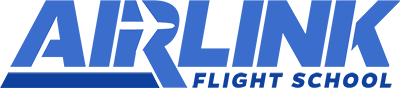 Flight Training School | Locations In Maine and Florida